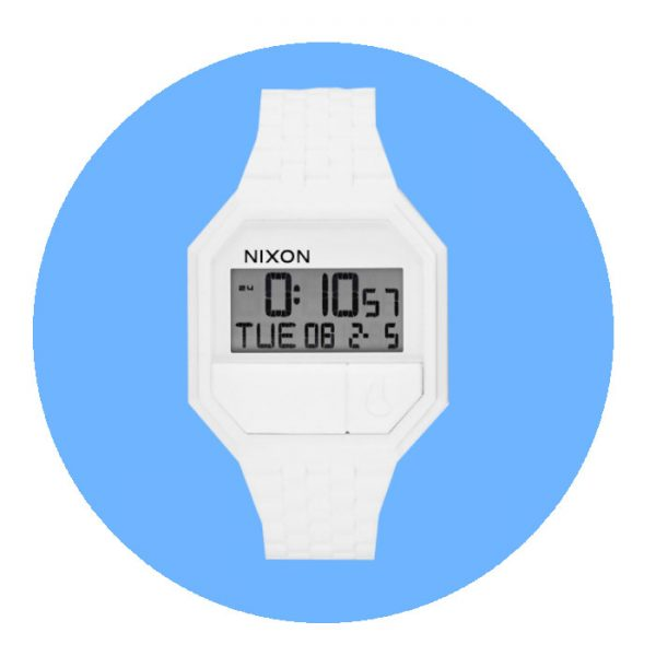 montre-nixon-blanc-twees-1