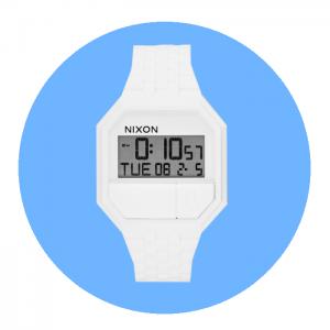 montre-nixon-blanc-twees-3