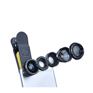 objectifs-smartphone-twees-1