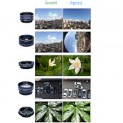objectifs-smartphone-twees-4