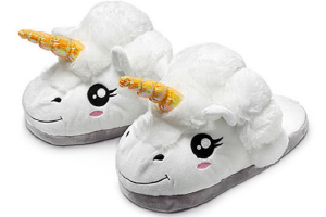 chaussons-licorne-twees-top10