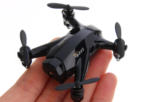 mini-drone-twees-top10