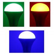 ampoule-led-telecommande-twees-4