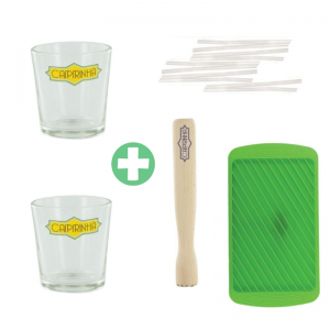 kit-caipirinha-twees-1