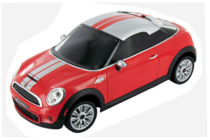 mini-cooper-twees-top-10