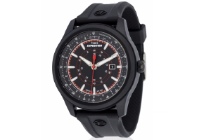 timex-expedition-twees-top-10