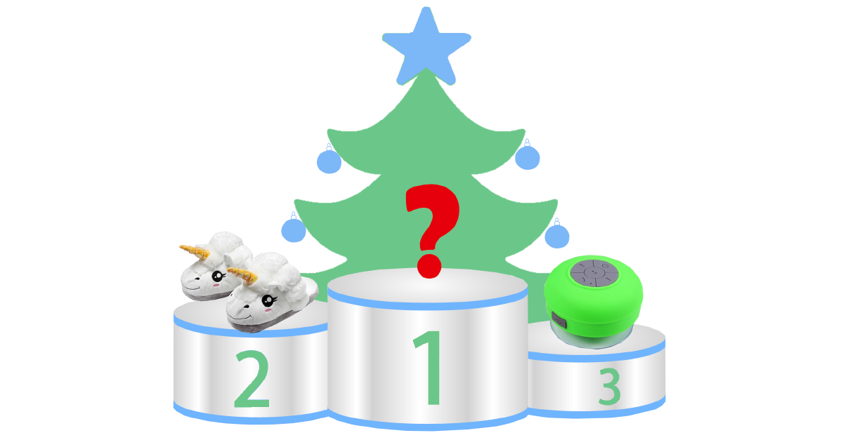 top-10-twees-cadeaux