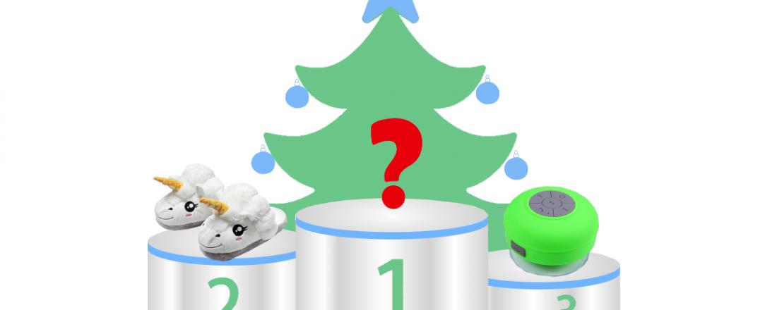 top-10-twees-cadeaux25