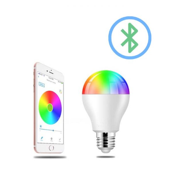 ampoule-led-bluetooth-twees-1