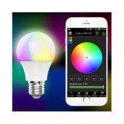 ampoule-led-bluetooth-twees-4