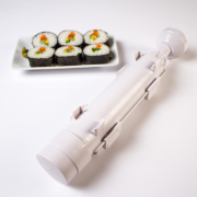 bazooka-sushis-twees-2