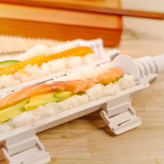 bazooka-sushis-twees-4