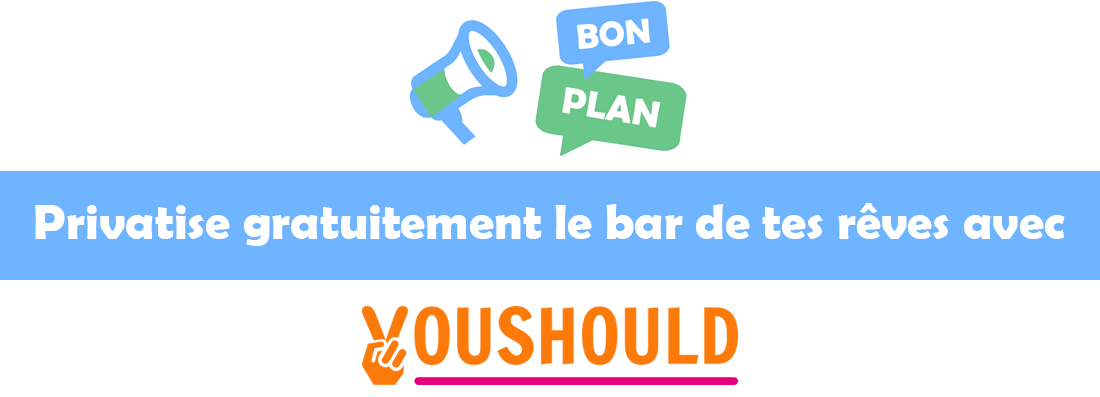 bon-plan-youshould-twees
