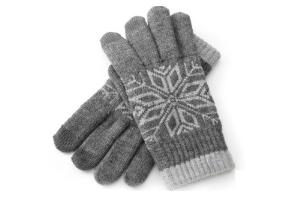gants-tactiles-300