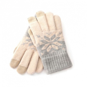 gants-tactiles-twees-femme-1