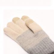 gants-tactiles-twees-femme-2