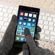 gants-tactiles-twees-femme-3