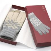 gants-tactiles-twees-femme-4