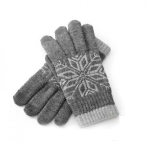 gants-tactiles-twees-homme-1