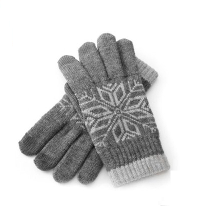 gants-tactiles-twees-homme-1