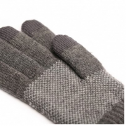 gants-tactiles-twees-homme-2