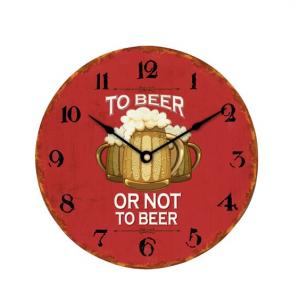 horloge-biere-twees-1