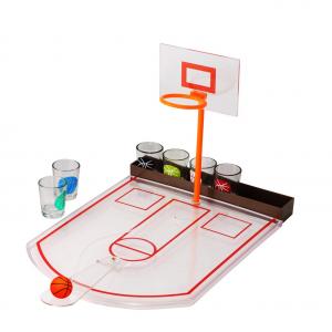 jeu-basket-shots-twees-1
