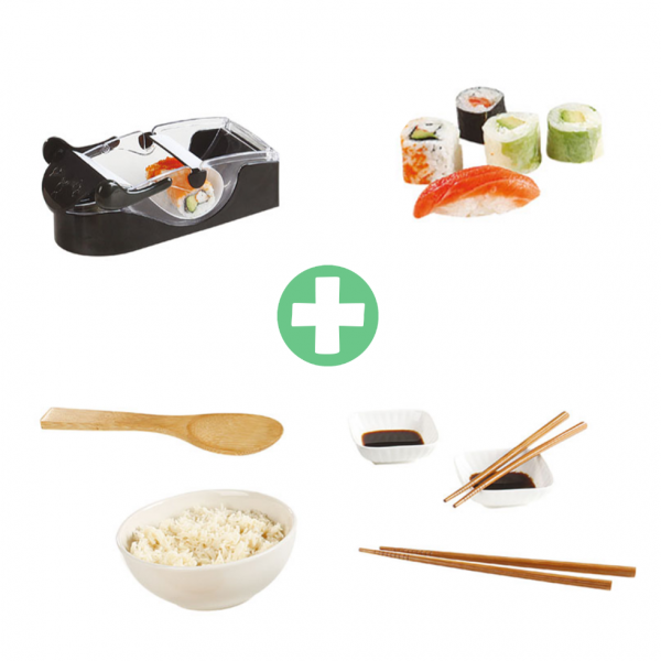 kit-sushi-twees-1