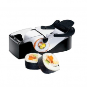 kit-sushi-twees-3