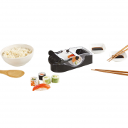 kit-sushi-twees-4