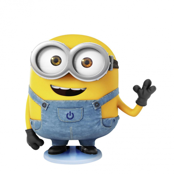 lampe-minion-twees-1