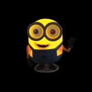 lampe-minions-twees-3