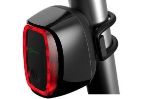 lampe-velo-300