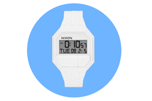 montre-nixon-blanc-twees-300