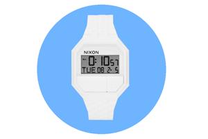 montre-nixon-blanc-twees-300