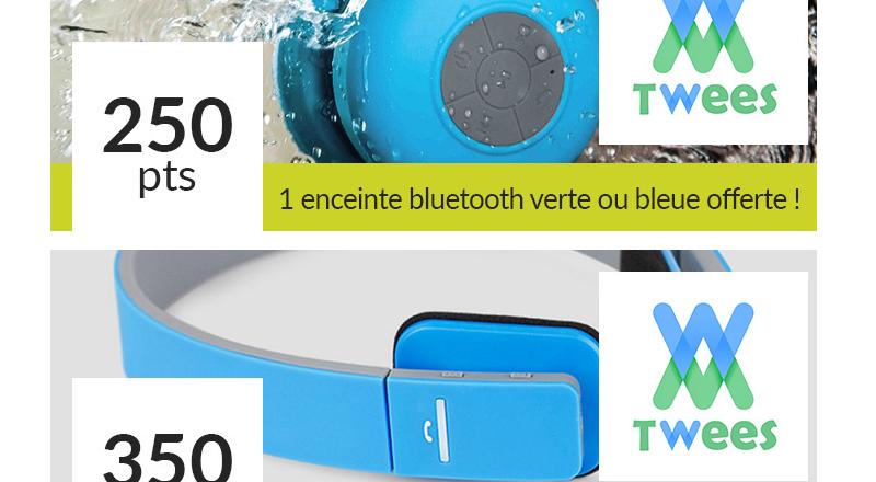 vazee-produits-twees