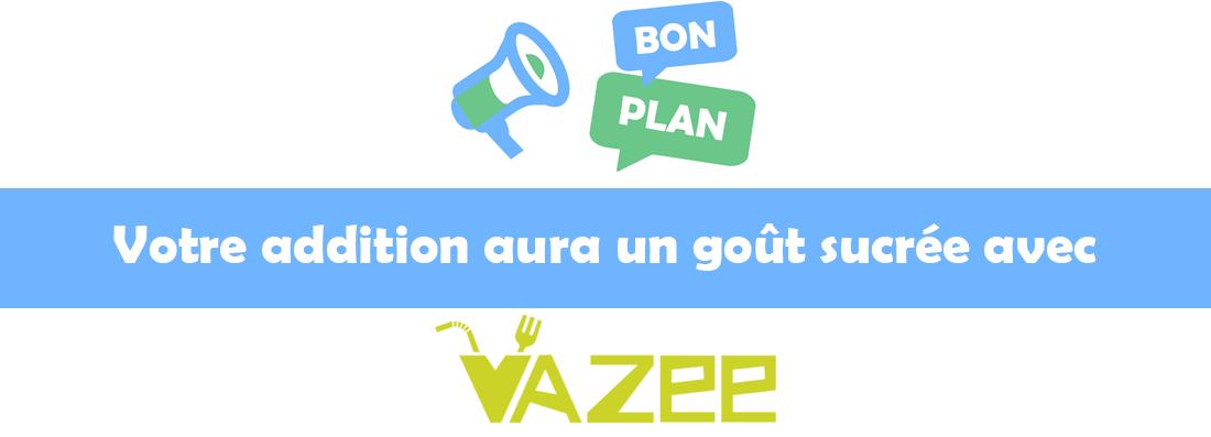 visuel-article-bon-plan-vazee