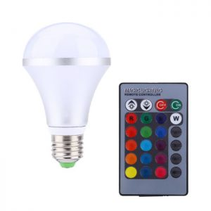 ampoule-led-telecommande-twees-1