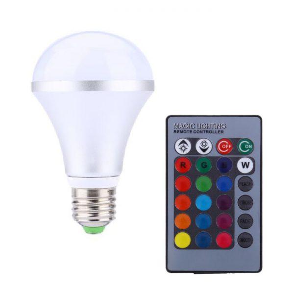 ampoule-led-telecommande-twees-1
