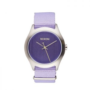 montre-nixon-violet-twees-1