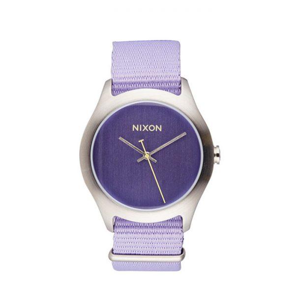 montre-nixon-violet-twees-1