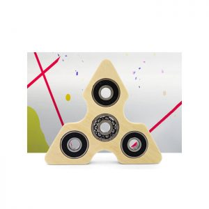 hand-spinner-bois-twees-3