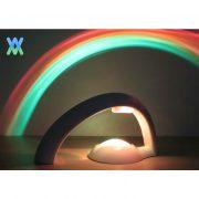 projecteur-arc-en-ciel-4