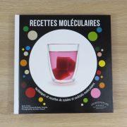 kit-cuisine-moleculaire-2