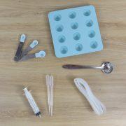 kit-cuisine-moleculaire-3