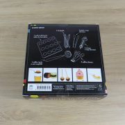 kit-cuisine-moleculaire-4
