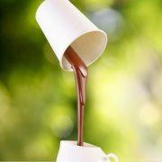 lampe-cafe-renverse-2