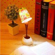 lampe-cafe-renverse-3