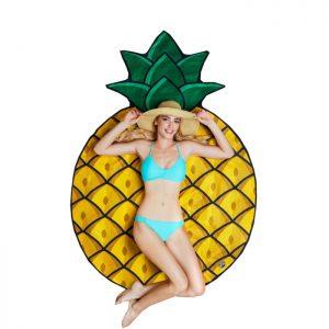serviette-ananas-1