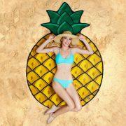 serviette-ananas-2